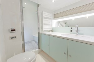 EV-1700-badkamer