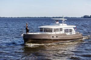 Andante-438-OC-varend-2