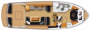 Dr-CS-1300-OK-plattegrond