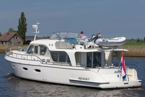 EV-1700-varend-3