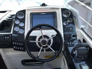 IMG 4280